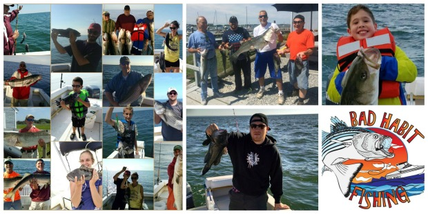 fishing-charters-in-ct